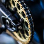 8 ways to create Social Media Traction