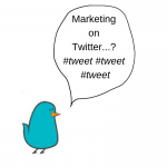 How to do Marketing on Twitter