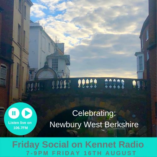Copy of Celebrating_ Newbury West Berkshire
