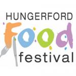Hungerford Food Festival