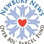 The Newbury Weekly News Over 80s Parcel appeal on Claire Burdetts Friday Social show on Kenet Radio
