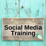 Social Media Marketing Masterclass with Berkshire Growth Hub