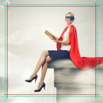 How to make social media work for business webinar