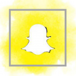 Snapchat marketing and advertising for brands