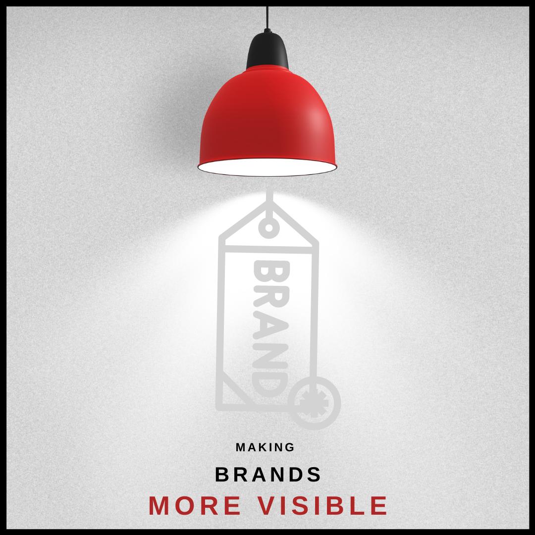 brand-visibility-1